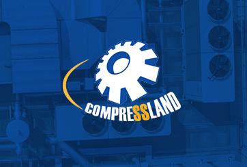 Compressland