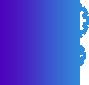 Ikona product development