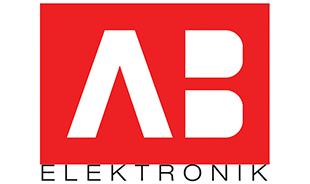client_abelektronik
