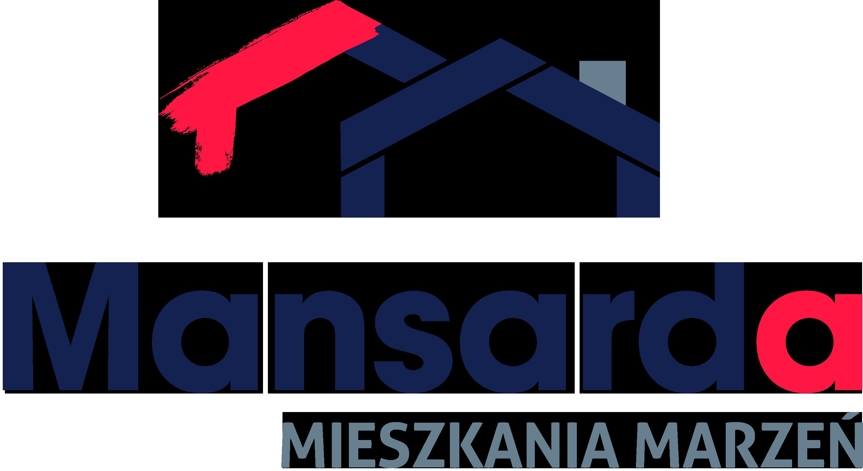 client_mansarda