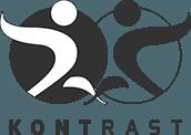 client_srt-kontrast