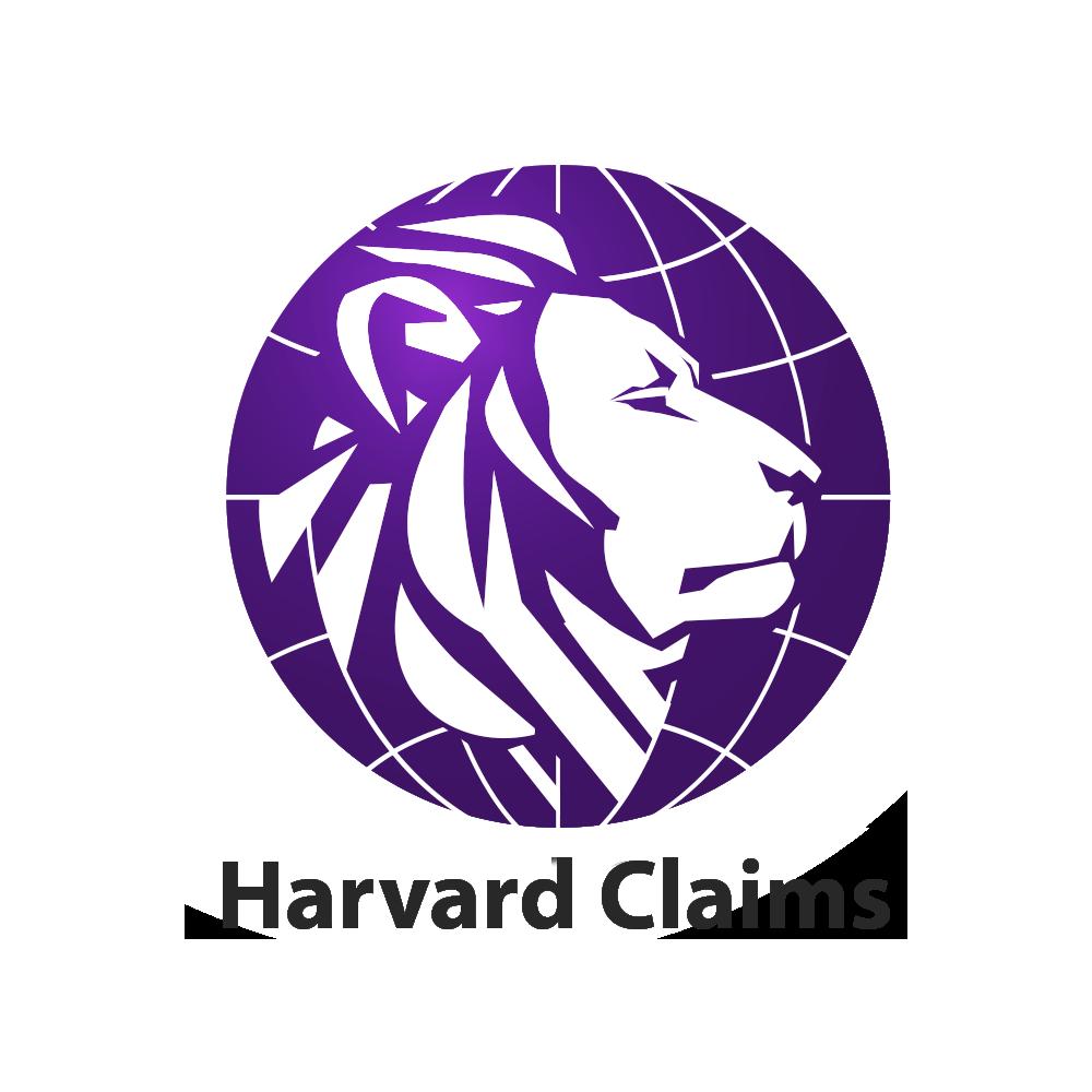 Harvard Claims