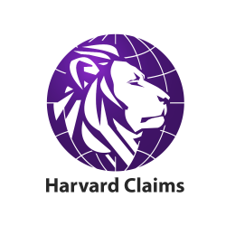 Logo_Harvard_Claims_kb