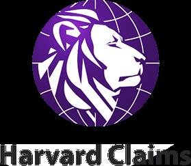 clients-harvard